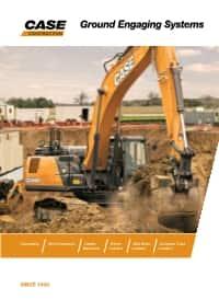 Case Backhoe Parts >> Parts Case Construction Equipment