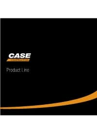 CASE Product Line