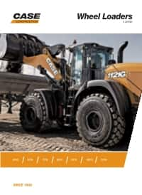 9fafa7b9 502c 43d1 8da4 fbd137dfcd35?w case 821g wheel loader case construction equipment  at readyjetset.co