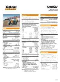 Case 1845c Specs >> Prior Models Case Construction Equipment