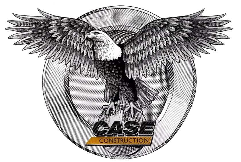 Heritage   CASE Construction Equipment (INDIA)