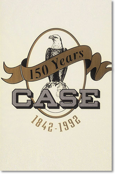 CASE celebrates 150-year anniversary