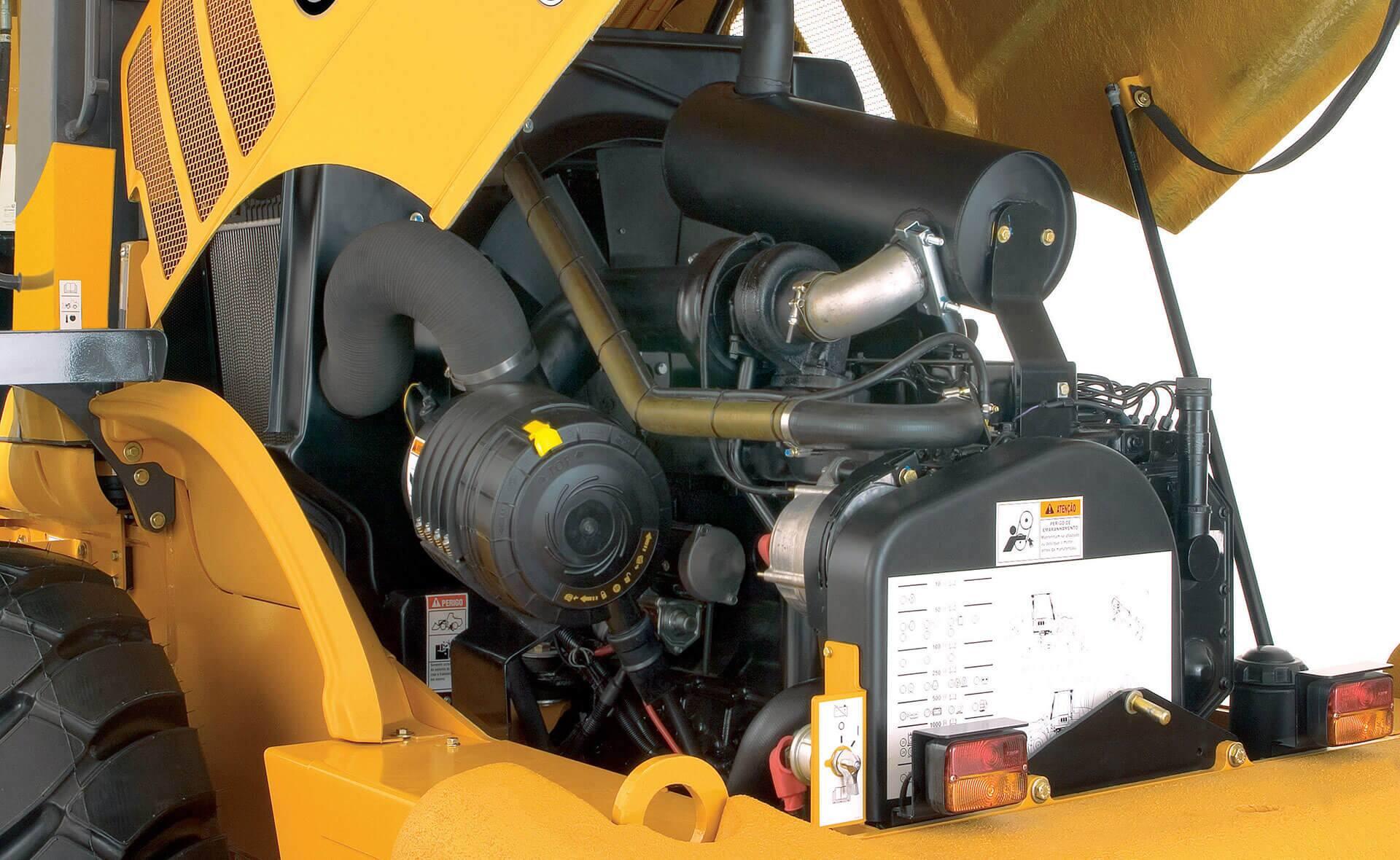 621d wheel loader case Case Maxxum Wiring Diagram