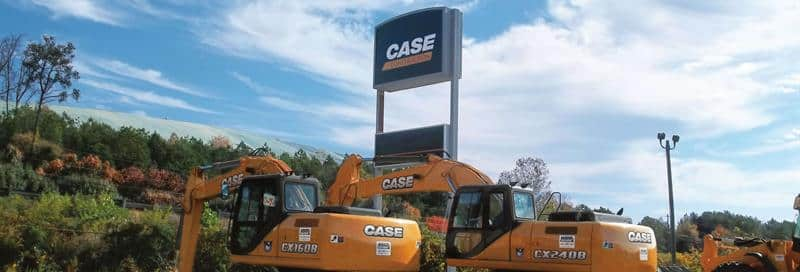 Tractor Dealers Near Me Find Your Local Service
