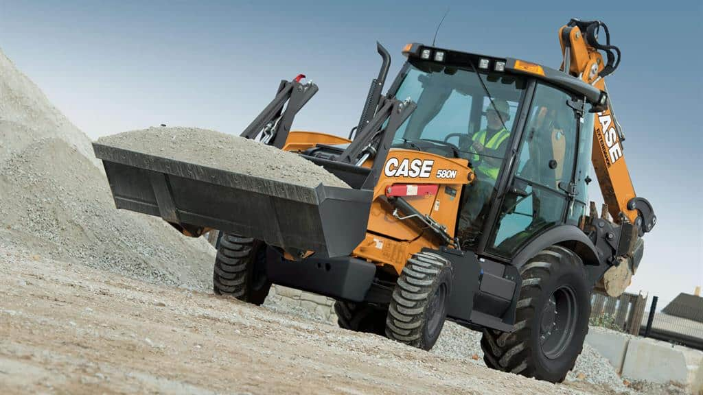 https://assets.cnhindustrial.com/casece/nafta/assets/Products/Backhoe-Loaders/580NRJP_0905_effect.jpg