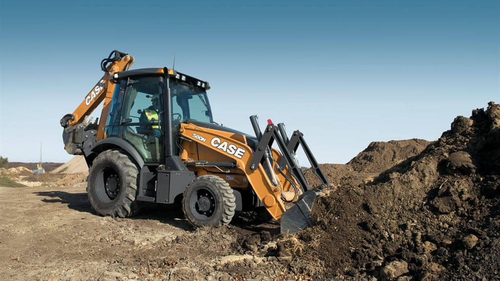 https://assets.cnhindustrial.com/casece/nafta/assets/Products/Backhoe-Loaders/580NRJP_1617_effect.jpg