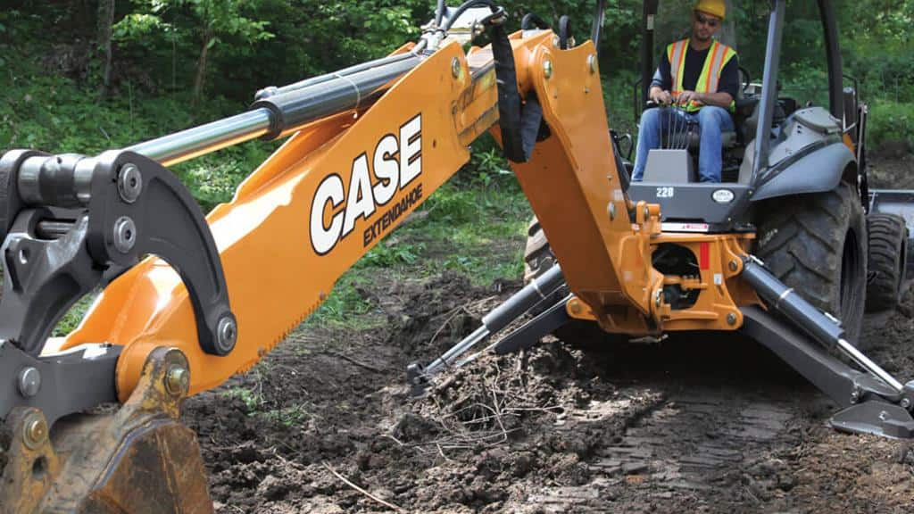 https://assets.cnhindustrial.com/casece/nafta/assets/Products/Backhoe-Loaders/NSeries_LB_IMG_3487_V2.jpg
