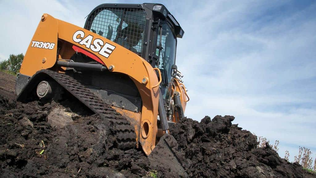 https://assets.cnhindustrial.com/casece/nafta/assets/Products/Compact-Track-Loaders/B-Series/TR310B/TR310B_IMG_6551.jpg