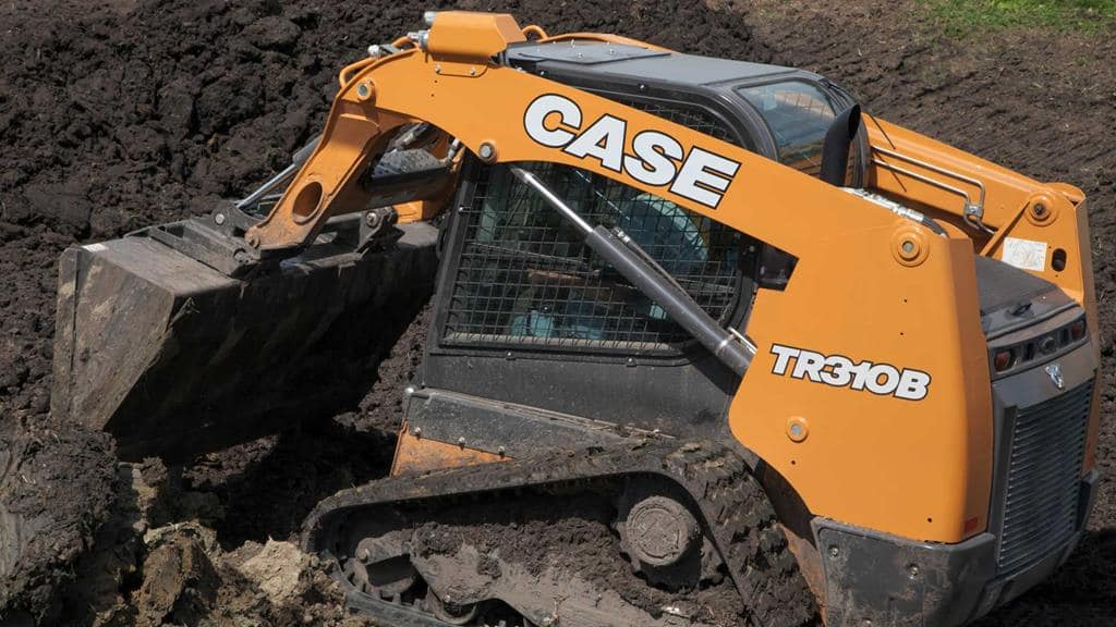 https://assets.cnhindustrial.com/casece/nafta/assets/Products/Compact-Track-Loaders/B-Series/TR310B/TR310B_IMG_6644.jpg