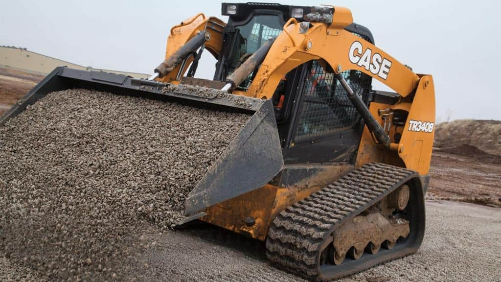 https://assets.cnhindustrial.com/casece/nafta/assets/Products/Compact-Track-Loaders/B-Series/TR340B/TR340B-IMG-9386.jpg