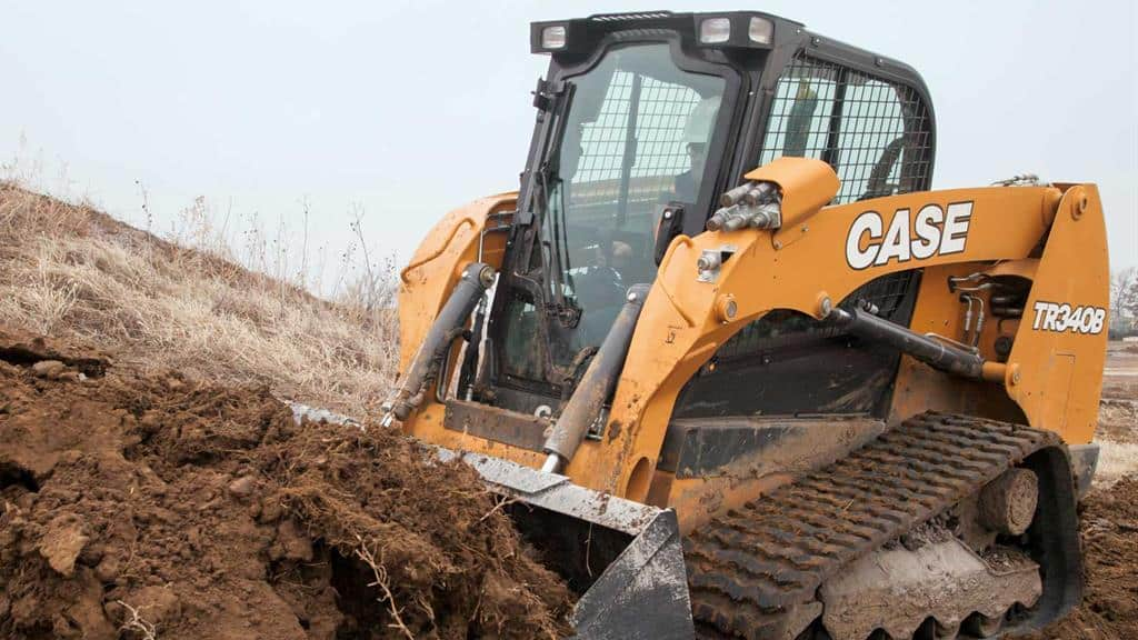 https://assets.cnhindustrial.com/casece/nafta/assets/Products/Compact-Track-Loaders/B-Series/TR340B/TR340B_IMG_9492.jpg