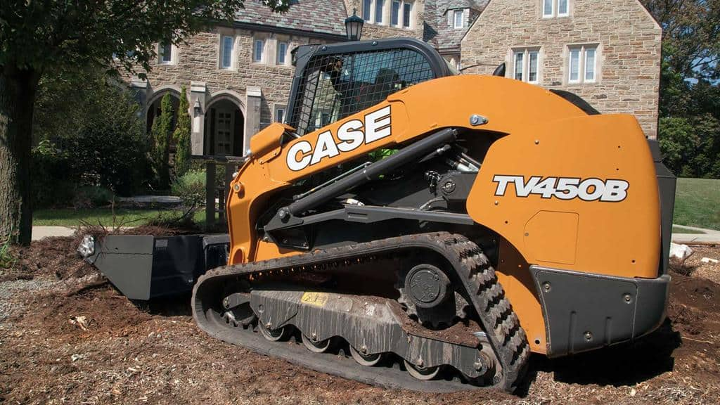 https://assets.cnhindustrial.com/casece/nafta/assets/Products/Compact-Track-Loaders/B-Series/TV450B/TV450B_IMG_6112.jpg
