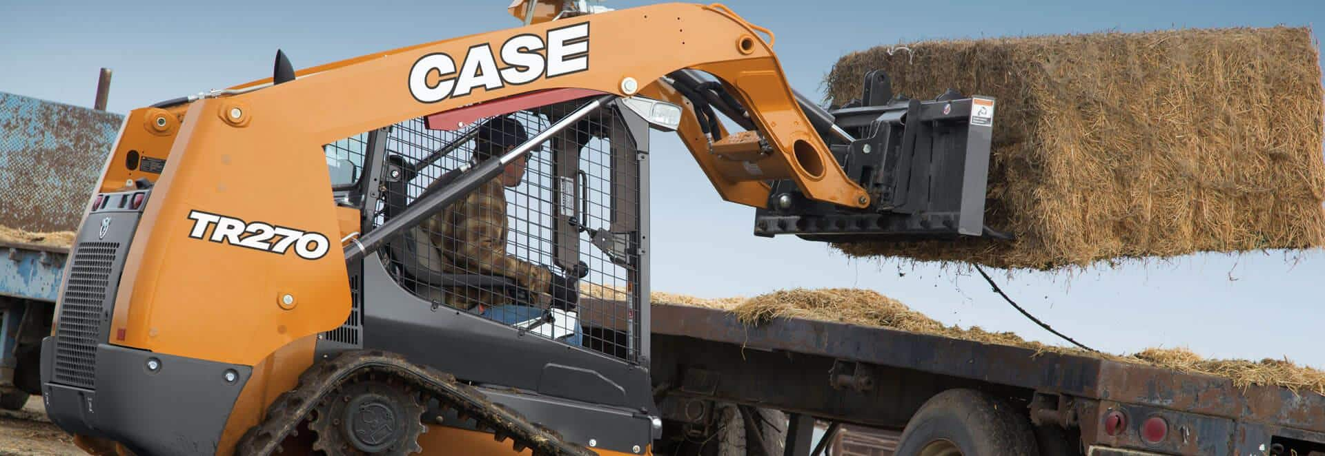 Compact-Skid-Steer_Power-Productivity