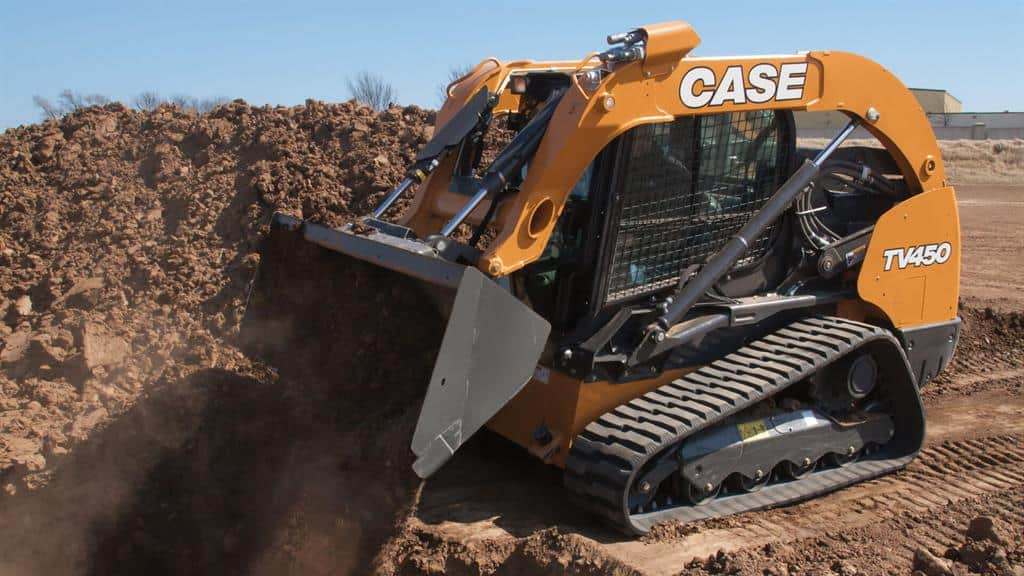 https://assets.cnhindustrial.com/casece/nafta/assets/Products/Compact-Track-Loaders/TV450/CCE_CTL_Alpha_photo_5-11-18_TV450_IMG_1120_1920.jpg