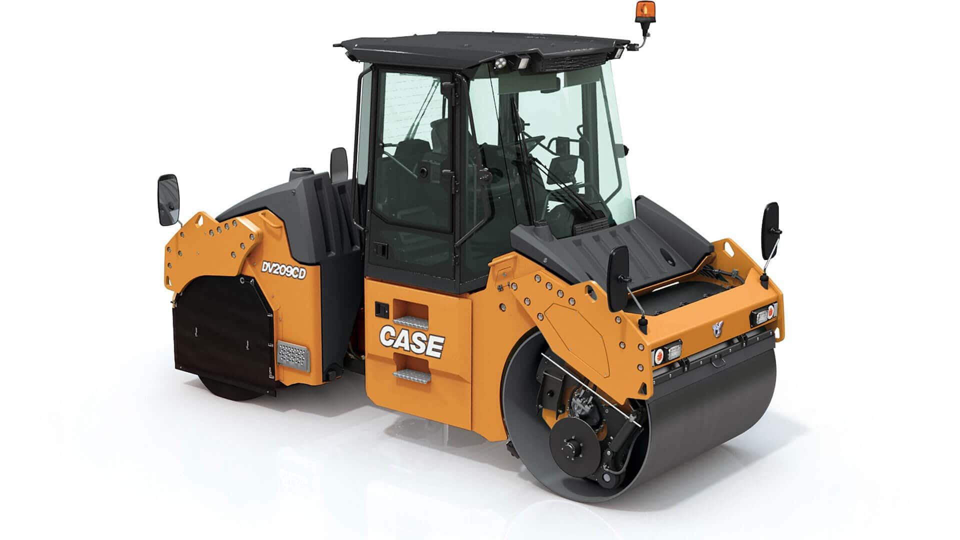 https://assets.cnhindustrial.com/casece/nafta/assets/Products/Compaction-Equipment/Double-Drum-Rollers/DV209CD_ARX_110K_T4i_Heavy_Tandem_Roller__22.jpg?Width=800&Height=450