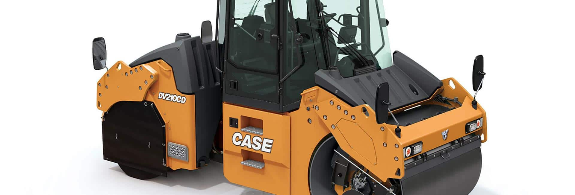 https://assets.cnhindustrial.com/casece/nafta/assets/Products/Compaction-Equipment/Double-Drum-Rollers/DV210CD_ARX_110K_T4i_Heavy_Tandem_Roller__22.jpg?Width=800&Height=450