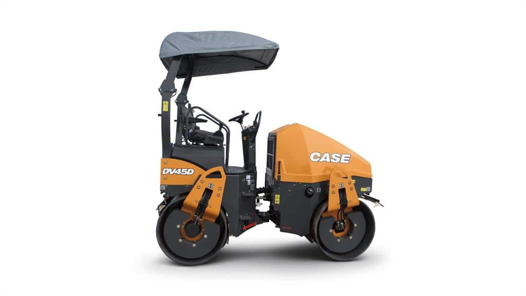 https://assets.cnhindustrial.com/casece/nafta/assets/Products/Compaction-Equipment/Double-Drum-Rollers/DV45D_IMG_0182.jpg