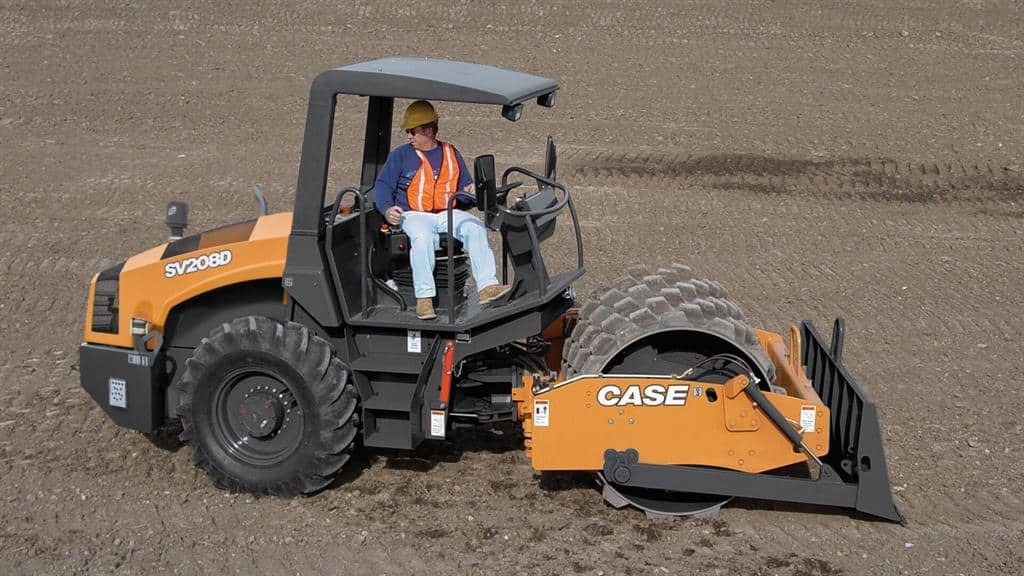 https://assets.cnhindustrial.com/casece/nafta/assets/Products/Compaction-Equipment/Single-Drum-Rollers/SV208D-00408_mr.jpg