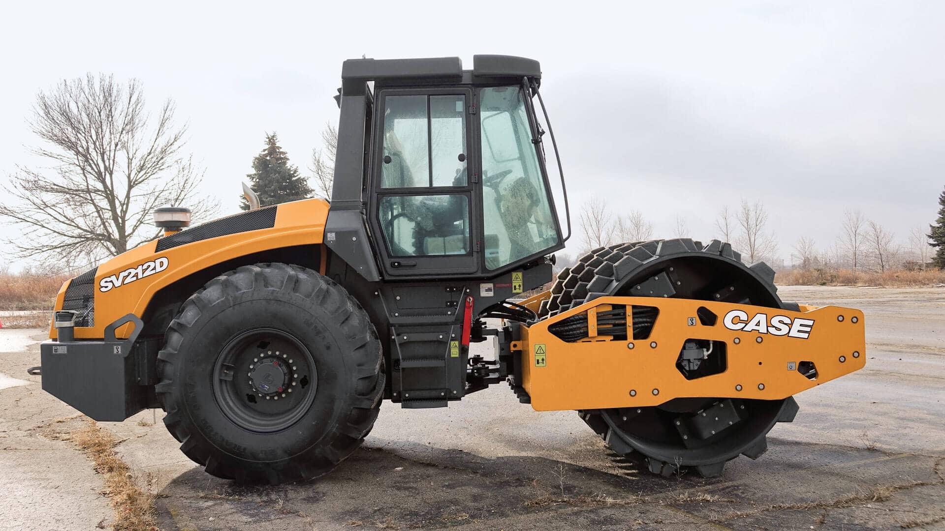 ... Array - case 586h rough terrain forklift case construction equipment rh  casece com