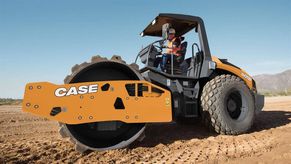https://assets.cnhindustrial.com/casece/nafta/assets/Products/Compaction-Equipment/Single-Drum-Rollers/SV212D_JEZP_13_007-4701_effect_mr.jpg