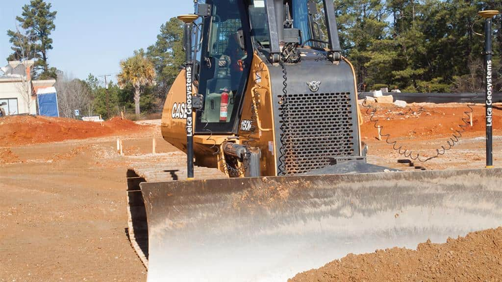https://assets.cnhindustrial.com/casece/nafta/assets/Products/Crawler-Dozers/1150M_2018-1-30_SouthCarolina_0049_1920.jpg