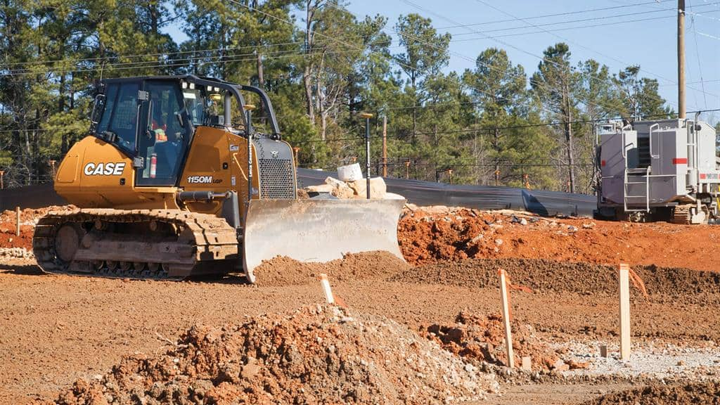 https://assets.cnhindustrial.com/casece/nafta/assets/Products/Crawler-Dozers/1150M_2018-1-30_SouthCarolina_0070_1920.jpg