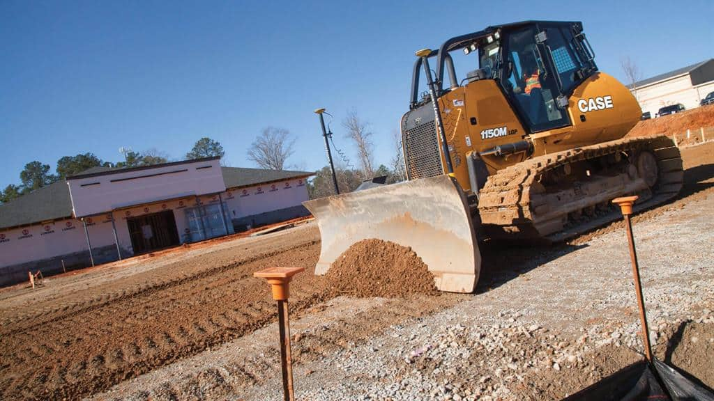 https://assets.cnhindustrial.com/casece/nafta/assets/Products/Crawler-Dozers/1150M_2018-1-30_SouthCarolina_0091_1920.jpg