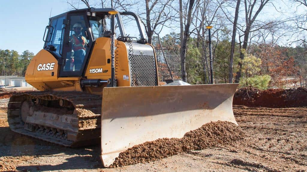 https://assets.cnhindustrial.com/casece/nafta/assets/Products/Crawler-Dozers/1150M_2018-1-30_SouthCarolina_0100_1920.jpg