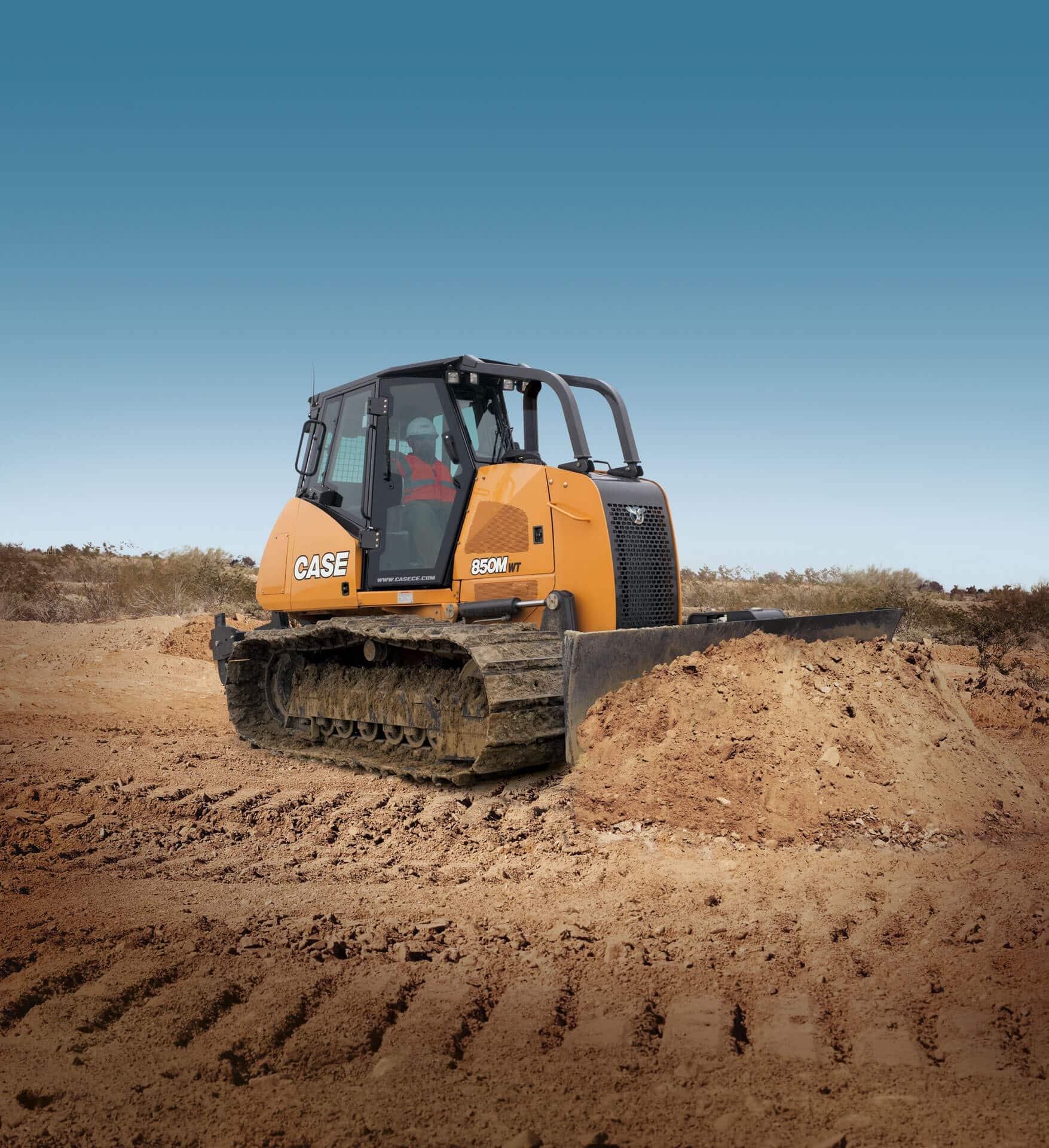 case 850m dozer case construction equipment rh casece com Case 430 Tractor Wiring Diagram Case 430 Tractor Wiring Diagram