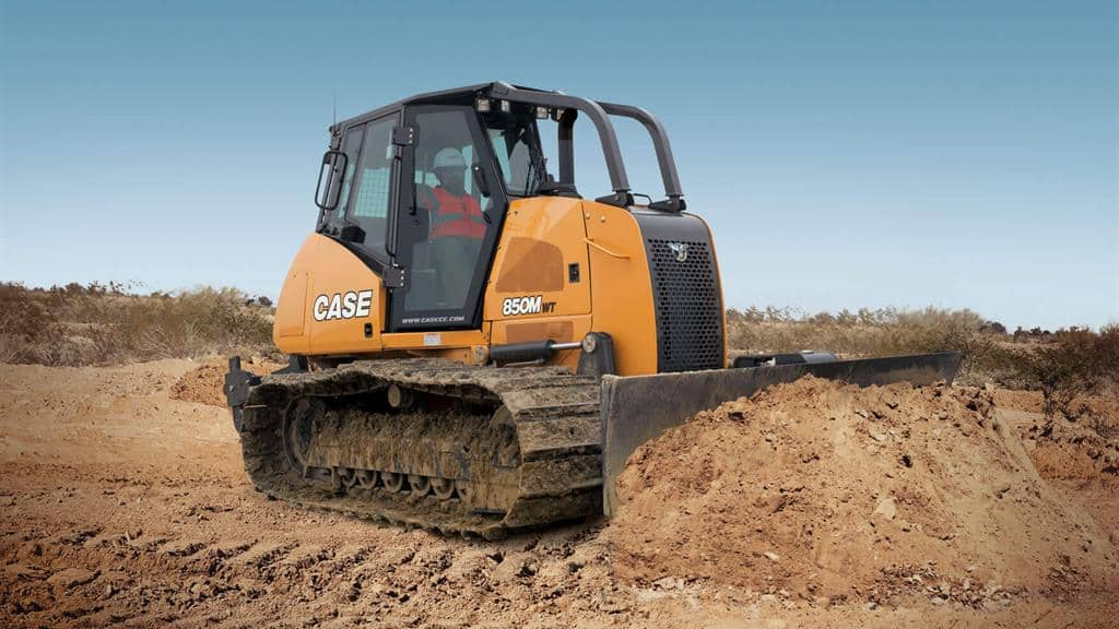 https://assets.cnhindustrial.com/casece/nafta/assets/Products/Crawler-Dozers/850M_IMG_0070_effect.jpg