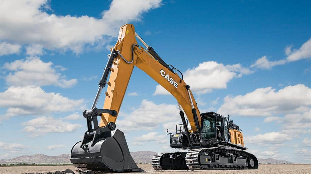 https://assets.cnhindustrial.com/casece/nafta/assets/Products/Excavators/Full-Size-Excavators/750D/CCE_EXC_DSER_photo_9-19-17_CX750D_ConExpo_0216.jpg