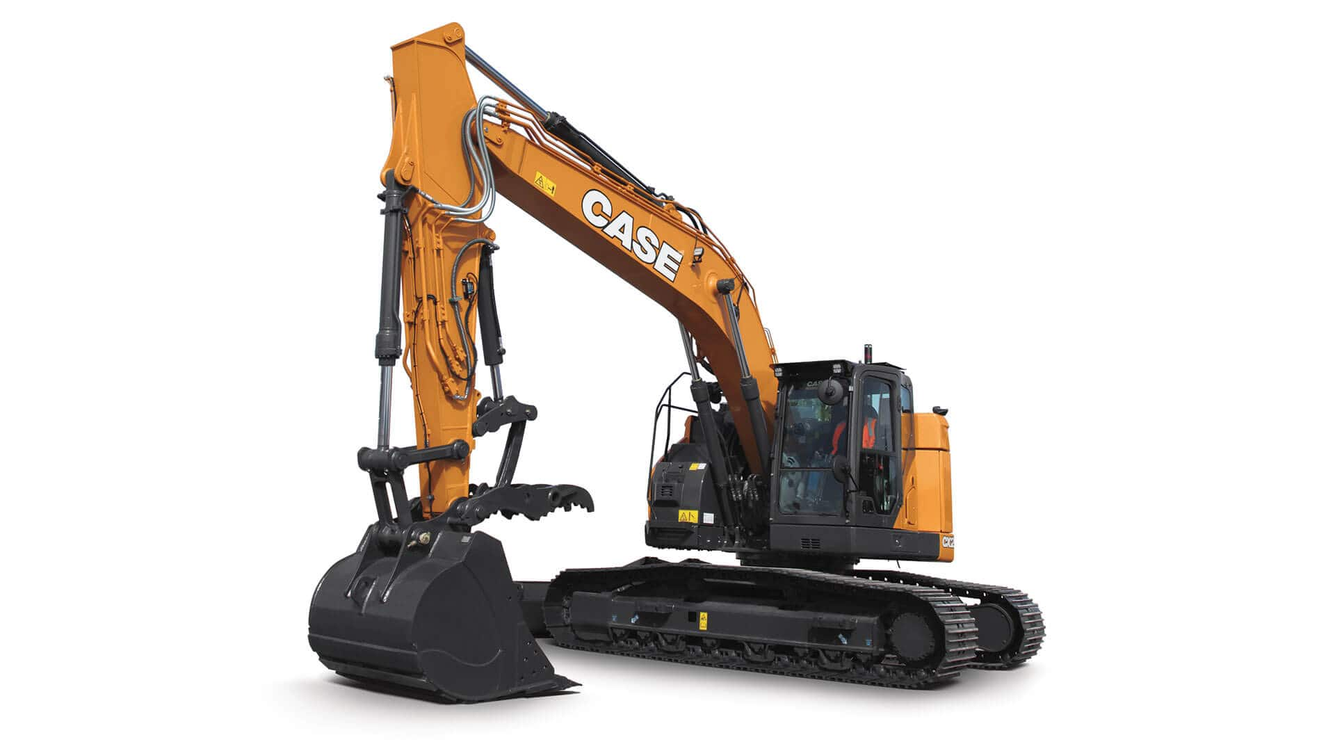 https://assets.cnhindustrial.com/casece/nafta/assets/Products/Excavators/Full-Size-Excavators/CCE_EXC_DSER_photo_3-13-17_CX245D_SR_IMG_9268.jpg?Width=800&Height=450