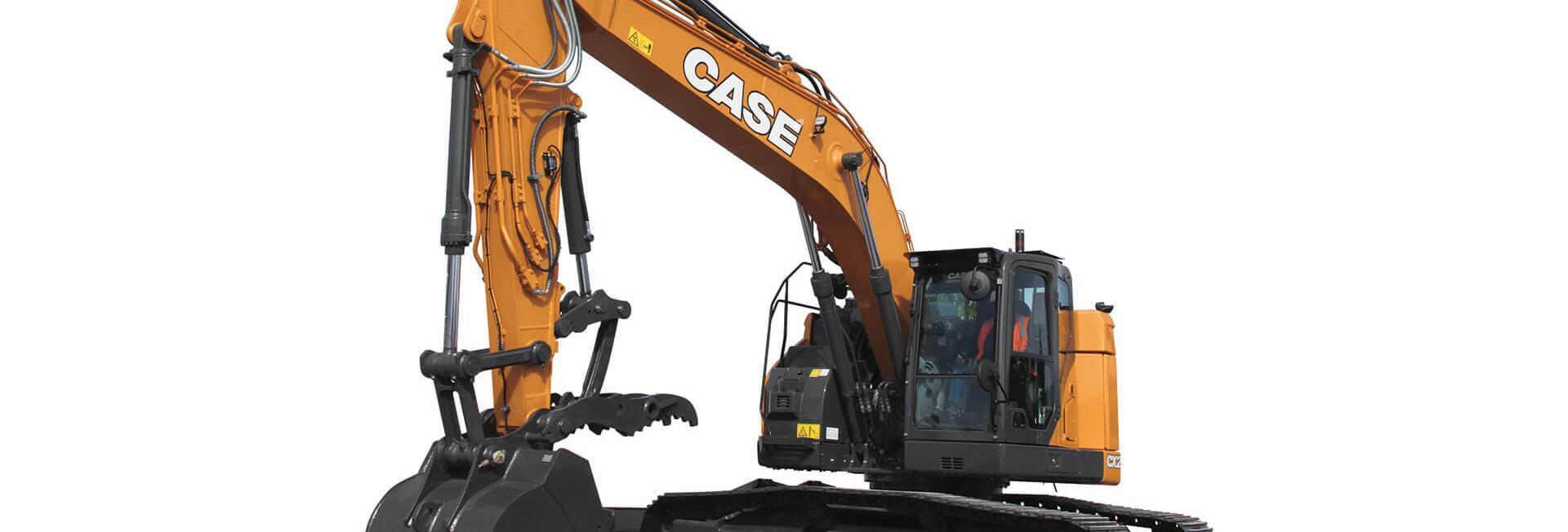 https://assets.cnhindustrial.com/casece/nafta/assets/Products/Excavators/Full-Size-Excavators/CCE_EXC_DSER_photo_3-13-17_CX245D_SR_IMG_9268.jpg?Width=800&Height=450