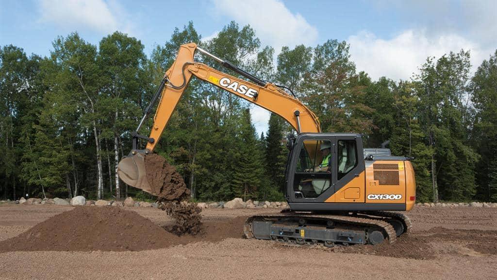 https://assets.cnhindustrial.com/casece/nafta/assets/Products/Excavators/Full-Size-Excavators/CX130D_0092.jpg