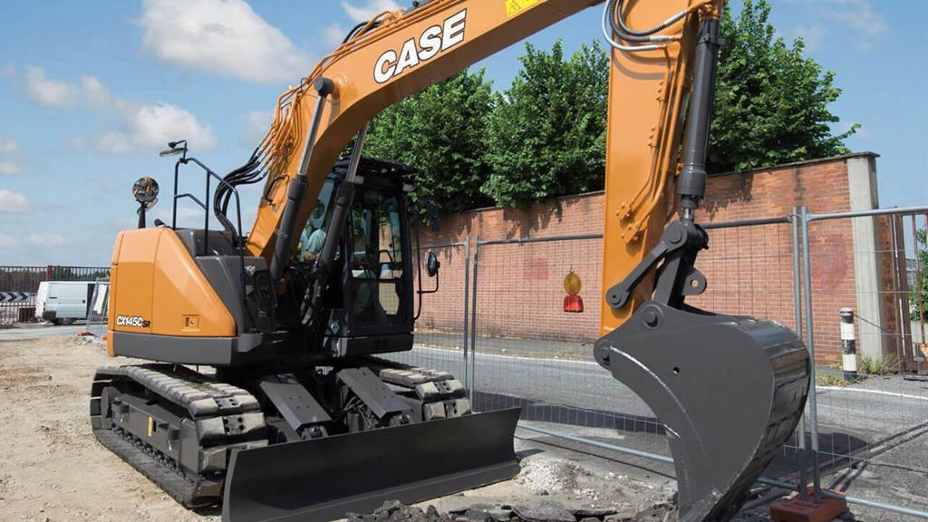 https://assets.cnhindustrial.com/casece/nafta/assets/Products/Excavators/Full-Size-Excavators/CX145C_AF45445.jpg