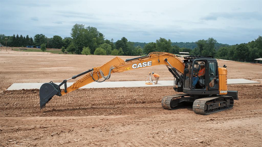 https://assets.cnhindustrial.com/casece/nafta/assets/Products/Excavators/Full-Size-Excavators/CX145D_SR_BBB_0660.png