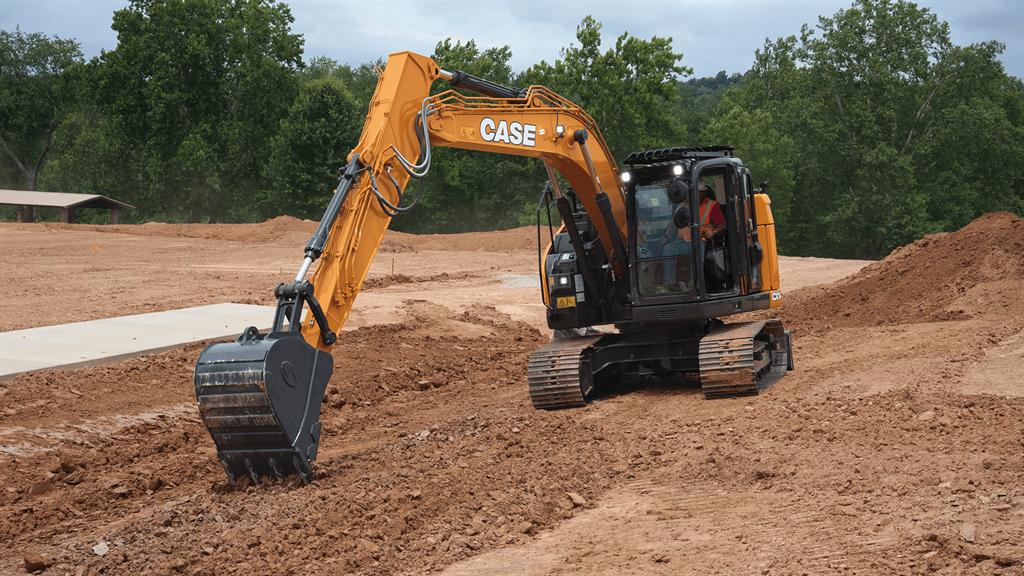 https://assets.cnhindustrial.com/casece/nafta/assets/Products/Excavators/Full-Size-Excavators/CX145D_SR_BBB_0733.png
