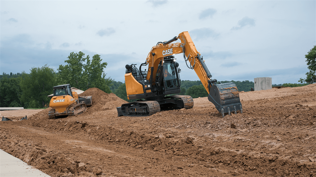 https://assets.cnhindustrial.com/casece/nafta/assets/Products/Excavators/Full-Size-Excavators/CX145D_SR_BBB_0761.png
