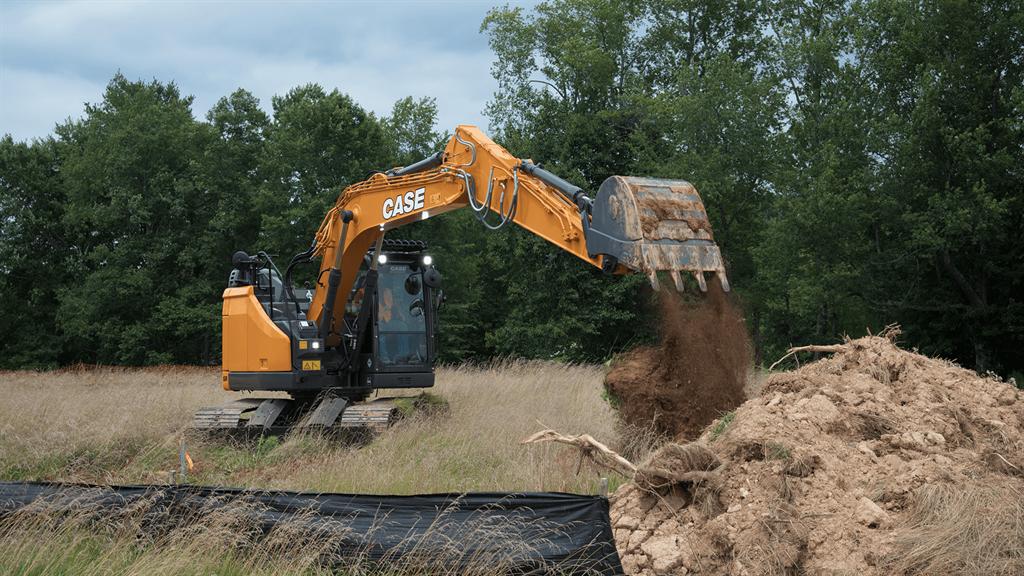 https://assets.cnhindustrial.com/casece/nafta/assets/Products/Excavators/Full-Size-Excavators/CX145D_SR_BBB_1100.png