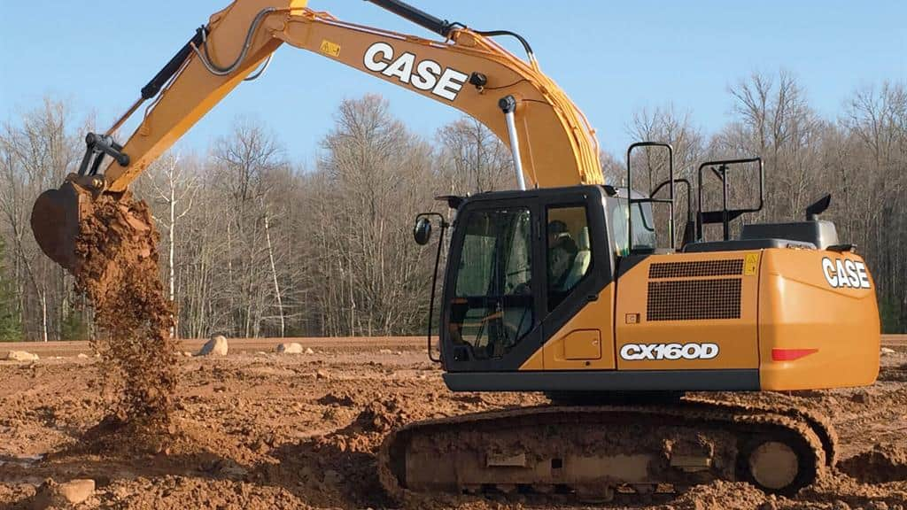 https://assets.cnhindustrial.com/casece/nafta/assets/Products/Excavators/Full-Size-Excavators/CX160D.jpg