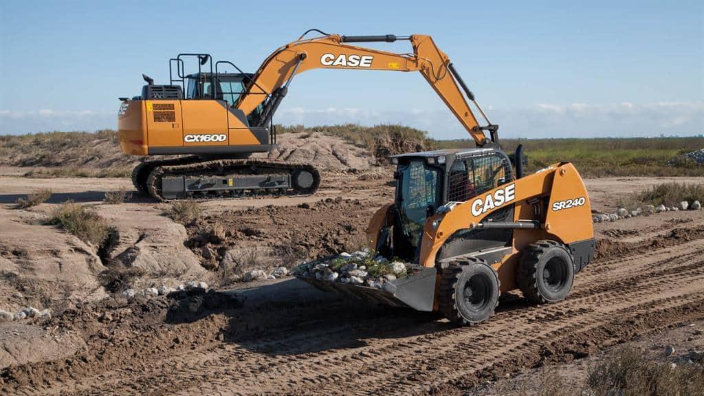 https://assets.cnhindustrial.com/casece/nafta/assets/Products/Excavators/Full-Size-Excavators/CX160D_SR240_IMG_8594.jpg