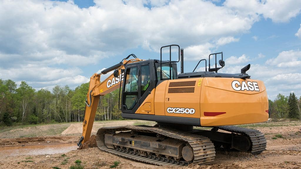 https://assets.cnhindustrial.com/casece/nafta/assets/Products/Excavators/Full-Size-Excavators/CX250D/CCE_EXC_DSER_photo_2-20-18_WorkingShots_CX250D_0039.jpg