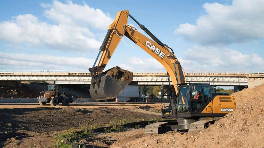 https://assets.cnhindustrial.com/casece/nafta/assets/Products/Excavators/Full-Size-Excavators/CX250D_RJP9627.jpg