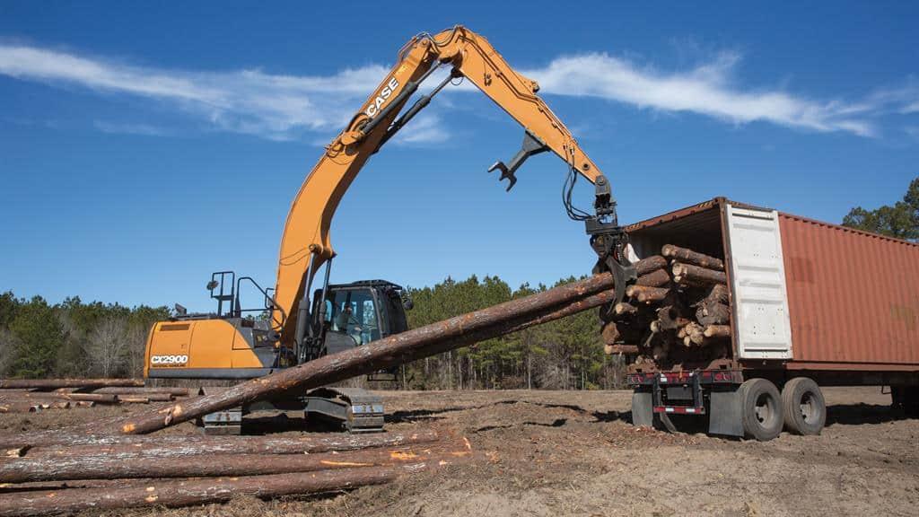 https://assets.cnhindustrial.com/casece/nafta/assets/Products/Excavators/Full-Size-Excavators/CX290D_CASE_2018-1-30_SouthCarolina_0290_1920.jpg