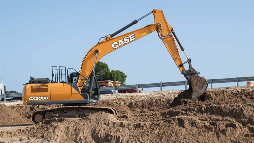 https://assets.cnhindustrial.com/casece/nafta/assets/Products/Excavators/Full-Size-Excavators/CX300D/CCE_EXC_DSER_photo_2-20-18_CX300D_BP_IMG_6628.jpg