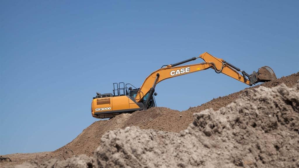 https://assets.cnhindustrial.com/casece/nafta/assets/Products/Excavators/Full-Size-Excavators/CX300D_BP_IMG_6738.jpg