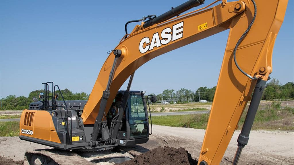 https://assets.cnhindustrial.com/casece/nafta/assets/Products/Excavators/Full-Size-Excavators/CX350D/CCE_EXC_DSER_photo_2-20-18_CX350D_IMG_0084.jpg