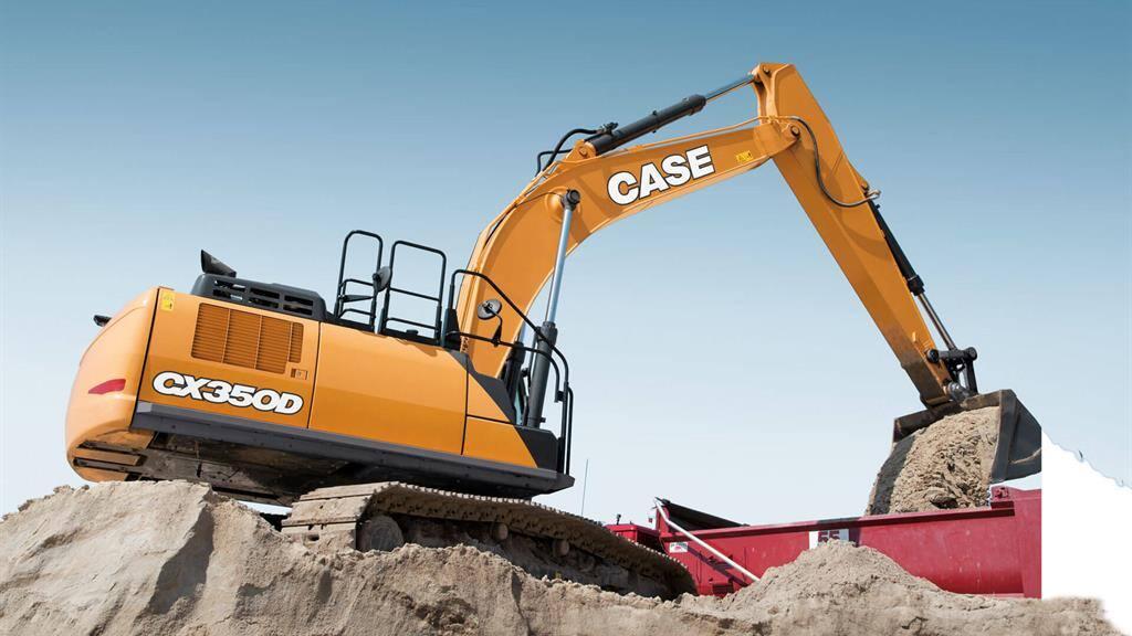 https://assets.cnhindustrial.com/casece/nafta/assets/Products/Excavators/Full-Size-Excavators/CX350D_IMG_0110_V2_extended_effect.jpg