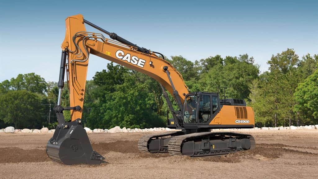 https://assets.cnhindustrial.com/casece/nafta/assets/Products/Excavators/Full-Size-Excavators/CX490D__DSC9276_.jpg