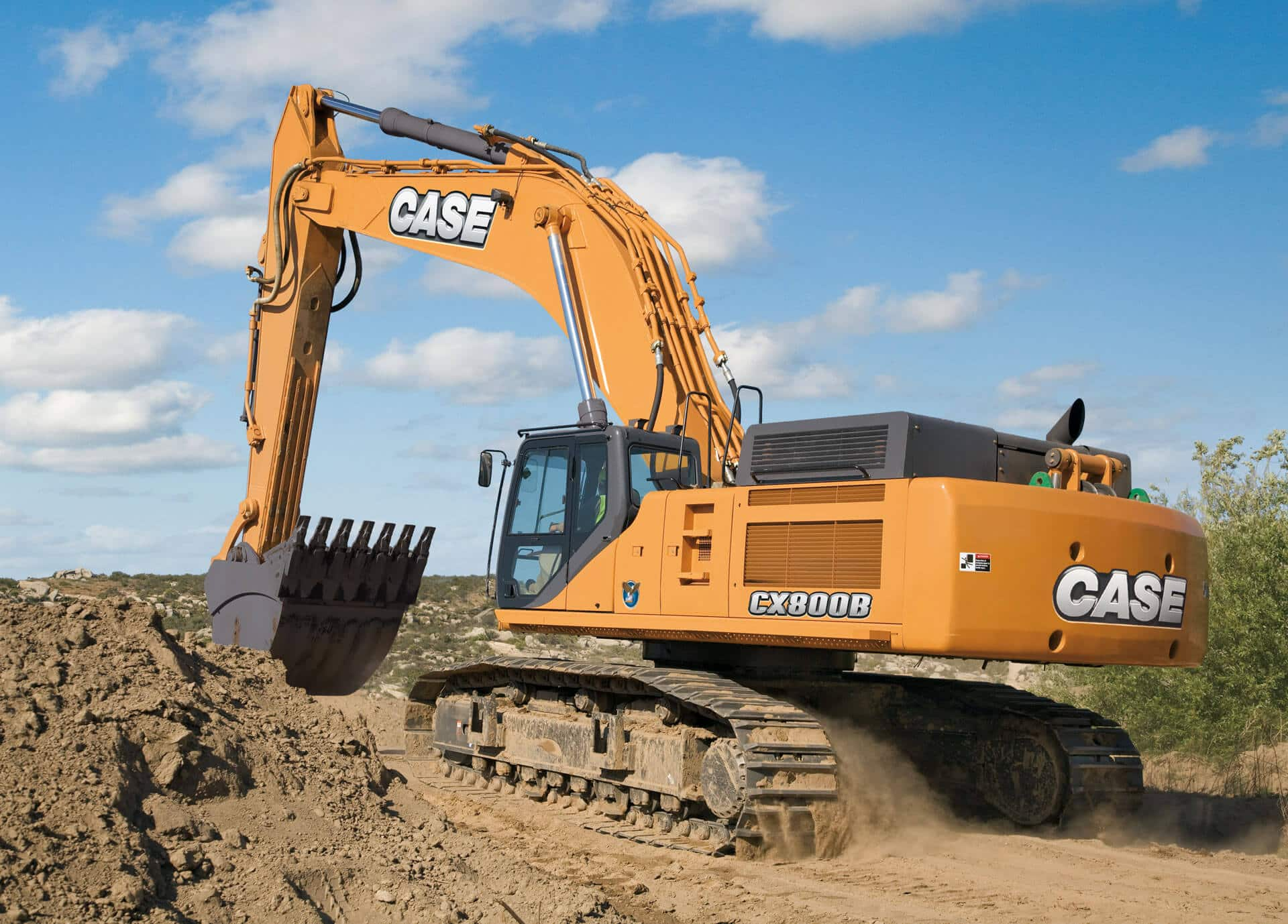 https://assets.cnhindustrial.com/casece/nafta/assets/Products/Excavators/Full-Size-Excavators/CX800B-00101.jpg?Width=800&Height=450
